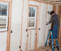 Batt Insulation Installers in Northern, VA