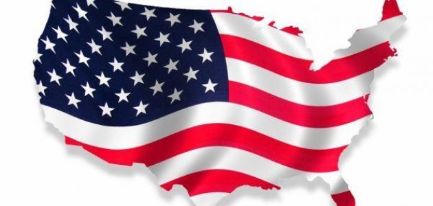 ملخص درس الولايات المتحدة الأمريكية: قوة اقتصادية عظمى، أولى باك علوم