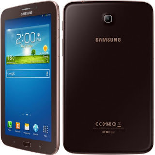 ROM Global cho Samsung Galaxy Tab 3 7.0 (SM-T210)