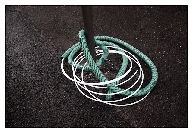 Get Multilayer Pipe in Ireland from Suntask