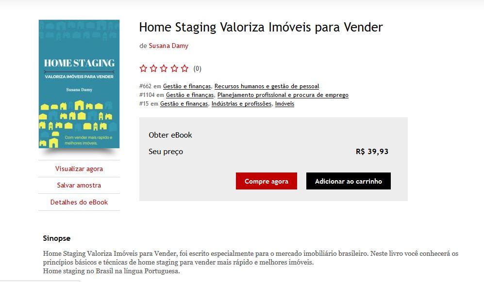 Livros sobre forex em portugues