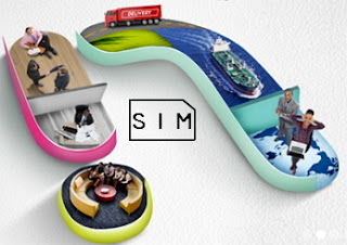 why-Ntel-SIM-is-scarce
