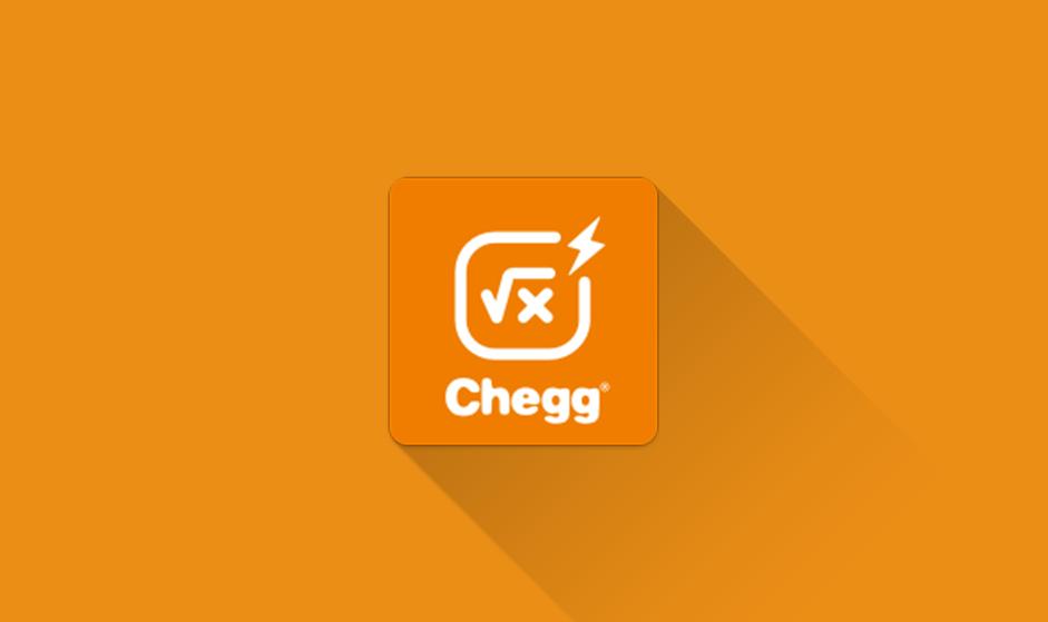 Chegg Math Solver - Solusi Untuk Kamu Yang Kesulitan Matematika