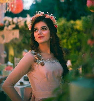 Cute Stylish Girls Dp | Best Dashing Dp's for Girls images
