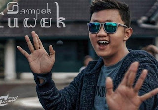 Lirik Lagu Denny Caknan - Sampek Tuwek