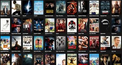 Torrent Files Direct Download කරමු.