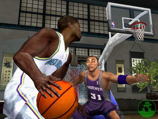 Nba Ballers Phenom Ps2 Iso Download Roms Iso For Android Ios Mac