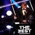 Luka Modric ganó el premio The Best a mejor jugador del mundo
