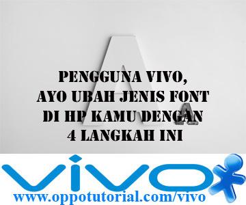 Font Vivo