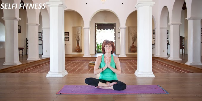 What makes a yoga practitioner useful for wellness
