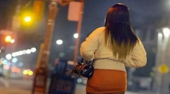 لصوص يوظفون فتاة للإطاحة بضحاياهم بضواحي شيشاوة