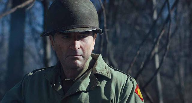 بخصوص جعل الممثل روبرت دي نيرو يبدو أصغر سنا!