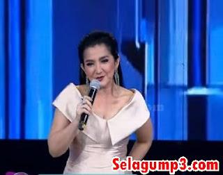 Download Lagu Mila Roza Cubit Cubit Sayang Dangdut Lawas  Full Album Mp3 Terbaru Paling Enak