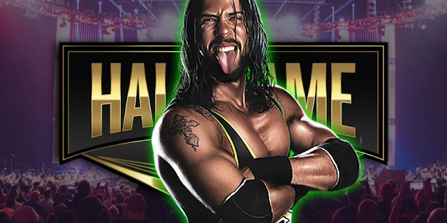 Sean Waltman Talks The Different Incarnations Of Degeneration X