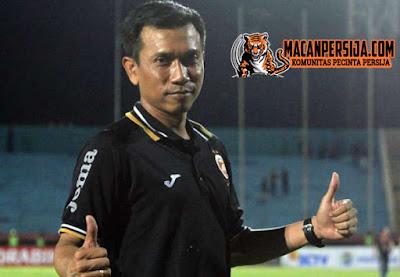 Rawan Kerjasama, Bali United Tetap Percaya Sama Persija