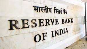 RBI Orders All Banks to make NEFT Free