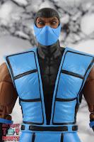 Storm Collectibles Mortal Kombat 3 Classic Sub-Zero 04