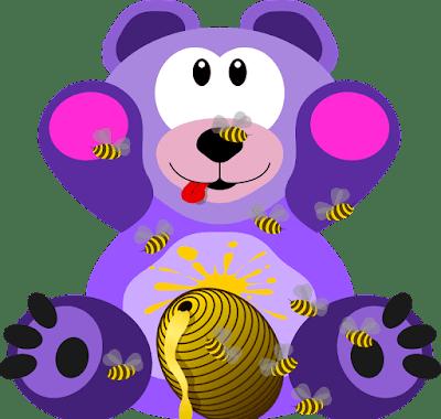 miel de abejas para bebida isotonica