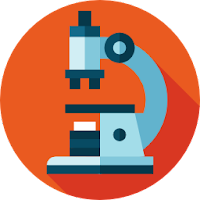 icon-microscope-png-flat