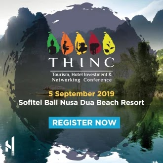 THINC INDONESIA 2019
