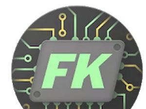 FK Kernel Manager – for all devices & Kernels v4.2.1 [Patched] APK