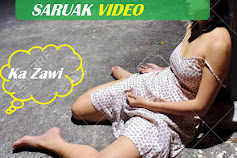 MIZO NULA CHATTHLA SARUAK VIDEO KHA