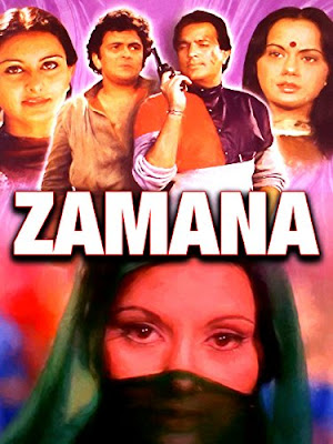 Zamana 1985 Hindi 576p WEB-DL 1.4GB