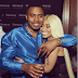 Nas Celebrates His 44th Birthday With Nicki Minaj and his close friends