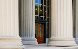 MIT students named Burchard Scholars