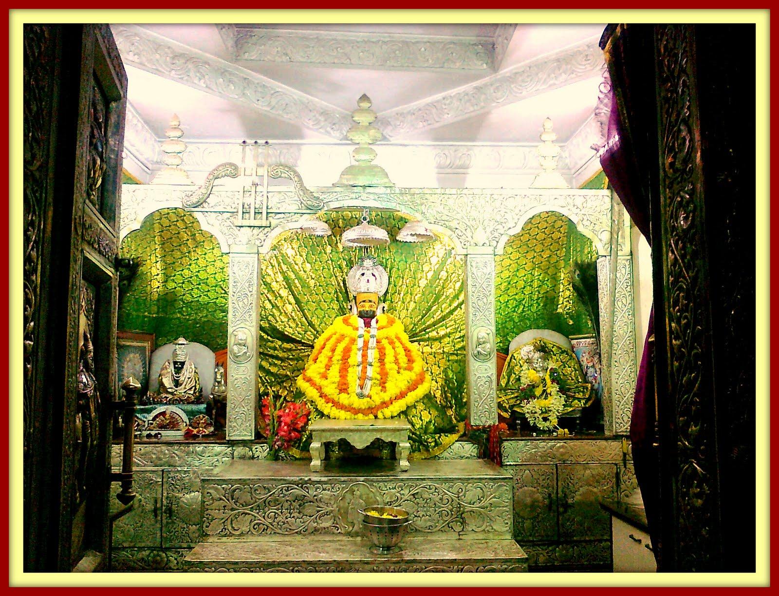 Anupam Snapshots: Basil Plant (Shyam Tulsi Indian name)