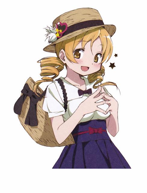anime,top anime,funny anime,anime crack,top 10 anime,best anime,anime vines,anime on crack,animes,funny anime moments,anime tops,anime 2019,cute anime,anime meme,worst anime,anime memes,memes anime,anime review,anime moments,dank anime memes,best anime memes,anime crack 2019,funny anime memes,anime crack 2018 hd,anime funny moments,anime meme compilation,anime memes compilation,anime bua,new anime,80s anime