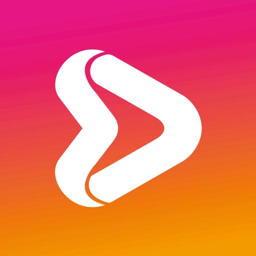Bermi Where - Aplicativo para ganhar dinheiro com Videos