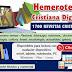 Hemeroteca Digital Cristiana