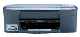 Download do driver HP PSC 2355