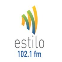 Ouvir agora Rádio Estilo FM 102,1 - São Paulo / SP