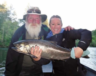 fishing-the-rogue-river-for-spring-salmon