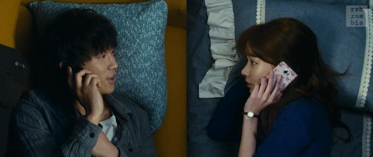 my ps partner korean movie full english subtitles