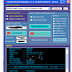 Download huawei modem unlocker (August Updated)  (v9.4.2) b by Bojs latest version