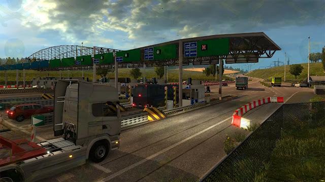 SCS-Euro-Truck-Simulator-2-todas-Dlcs-dlc-expansao-crackeado-ativado-crack-torrent-brasil-download-baixar-instalar-jogar-previa-2