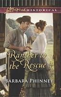 https://www.amazon.com/Rancher-Rescue-Barbara-Phinney-ebook/dp/B01N7SSLDR