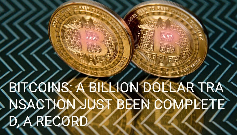buat bitcoins