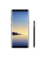 Samsung SM-N950F USB Drivers