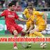 Nhận định Eintracht Frankfurt vs Leipzig, 02h30 ngày 20/02
