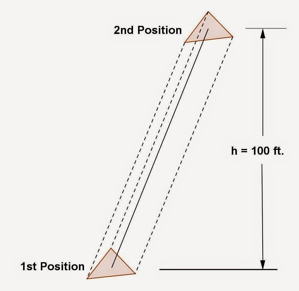 Math Principles: Triangular Prism Problems, 2