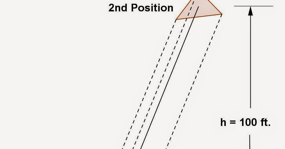 Math Principles: Triangular Prism Problems, 2