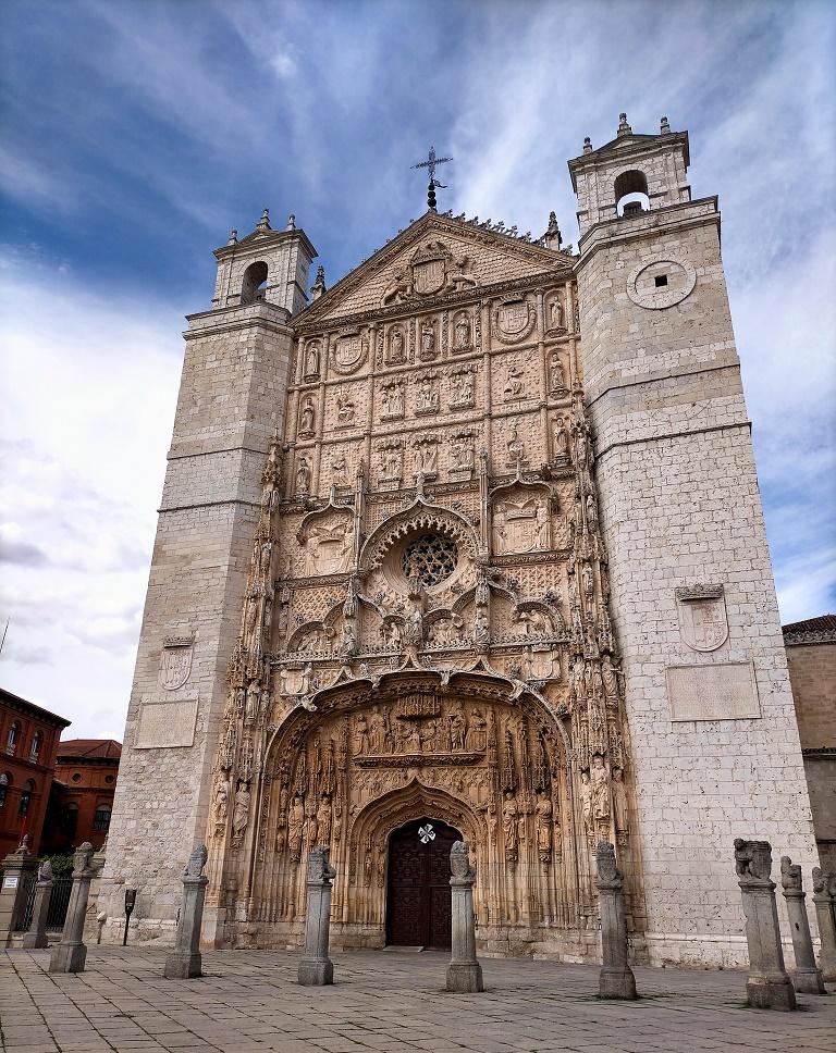 iglesia-san-pablo-lugares-imprescindibles-valladolid