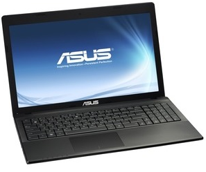 Asus X553M Drivers windows 8.1 64bit, windows 10 64bit and windows 7 64bit