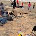 المغرب يسوي أوضاع سوريين عالقين على الحدود