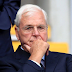 EPL: Arsenal chairman to step down after 2-2 draw with Southampton