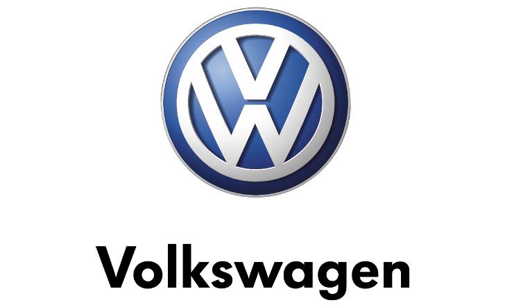 A Matemática por trás dos logotipo da Volksvagem